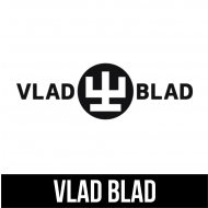 VLAD BLAD TATTOO