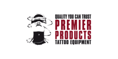 PREMIER PRODUCTS