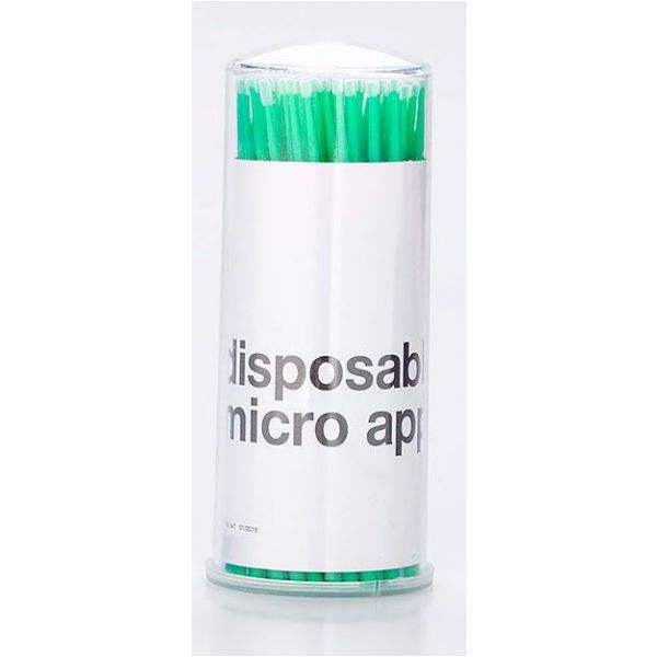MICRO APLIKÁTOR NA PERMANENTNÍ MAKE UP